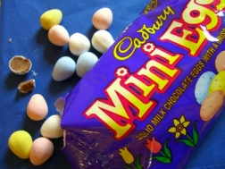 cadbury-mini-eggs
