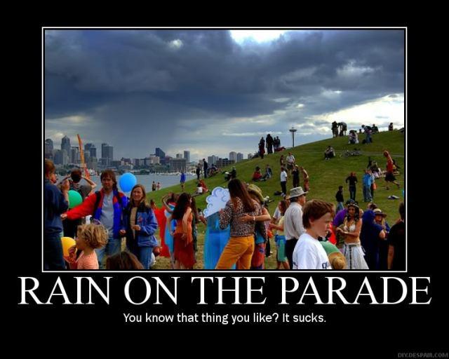 rain+on+parade1292539657