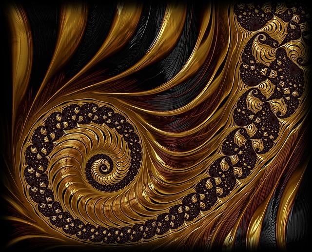 fractal-199054_640.jpg